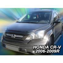 Дефлектор за преден капак за Honda CR-V 2007-2009