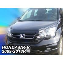 Дефлектор за преден капак Honda CR-V 2009-2013