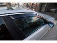 Предни ветробрани Farad за BMW серия 5 E39 седан/комби 1996-2003 3