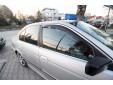 Предни ветробрани Farad за BMW серия 5 E39 седан/комби 1996-2003 2