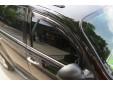 Предни ветробрани Farad за Chrysler PT Cruiser 5 врати 2000-2010 2