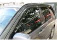 Предни ветробрани Farad за Honda CR-V 2007-2011 2