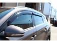 Комплект ветробрани EGR за Hyundai Tucson след 2015 година 4