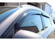 Комплект ветробрани EGR за Hyundai Tucson след 2015 година 5