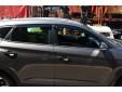 Комплект ветробрани EGR за Hyundai Tucson след 2015 година 10