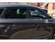 Комплект ветробрани EGR за Hyundai Tucson след 2015 година 12