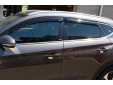 Комплект ветробрани EGR за Hyundai Tucson след 2015 година 13