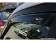 Комплект ветробрани Heko за BMW X5 E53 2000-2006 4 броя 5
