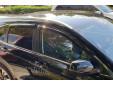 Комплект ветробрани EGR за Honda CR-v след 2012 година 4 броя 7