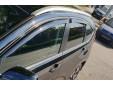 Комплект ветробрани EGR за Honda CR-v след 2012 година 4 броя 6