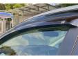 Комплект ветробрани EGR за Honda CR-v след 2012 година 4 броя 8