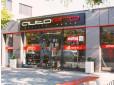 Autopro - Магазин Пловдив
