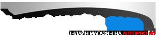 Ветробрани от vetrobranite.com